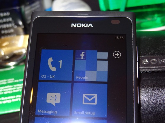 Lumia-800-featured-thumb