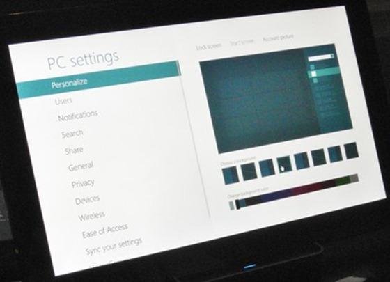 Windows-8-background-choose