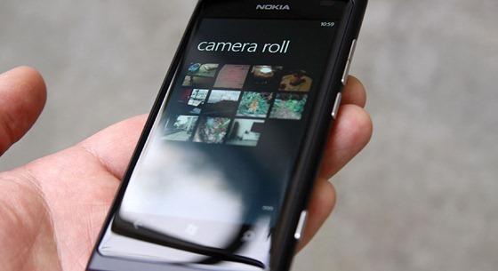 nokia-lumia-800-1024