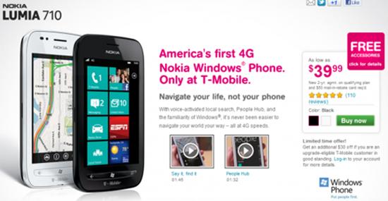 t-mobile-lumia-800