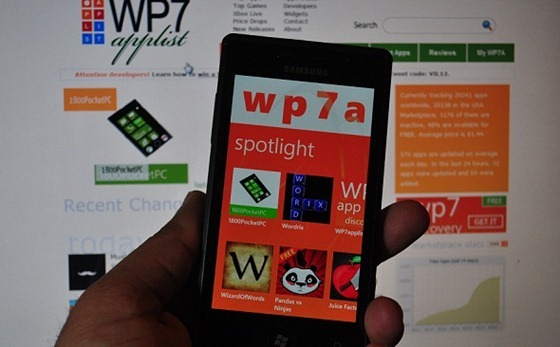 wp7applist-windowsphone