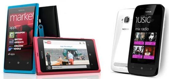 Lumia800710