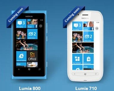 lumia-710-800-aus-nz
