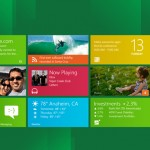 windows-8-home-screen110913184405