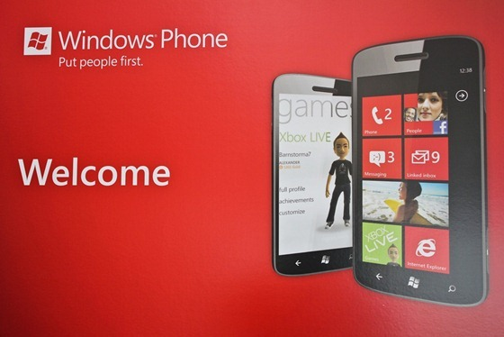 windows-phone-droidrage