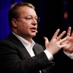 08_Stephen-Elop