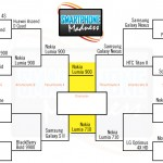 spm_2012_final_bracket2