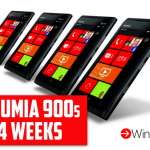 4lumia4weeks