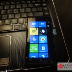 lumia-900-laptop-winsource