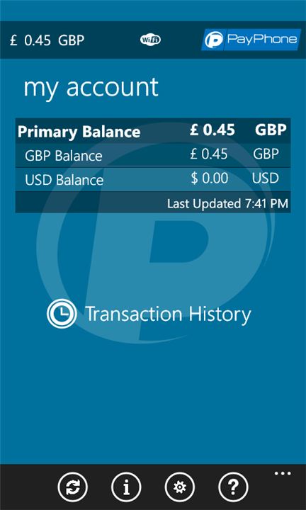 New Unofficial PayPal App Lets You Check Your Balance