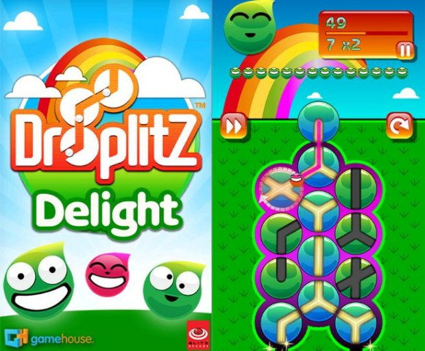Get Droplitz Delight.3.0 Apk For Android aapks All Droplitz Delight: : Appstore for Android Droplitz Delight for Android - GameFAQs