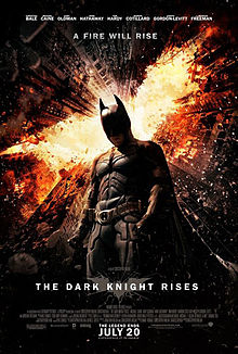 http://winsource.com/wp-content/uploads/2012/06/TDKR.jpg