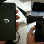 bb10_leak