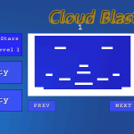 cloudui5