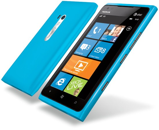 nokia lumia 900 zune download