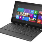 microsoft-surface-5