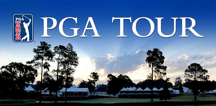 exclusive pga tour app for lumia owners now available