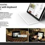 Sony-Xperia-Tablet-Keyboard
