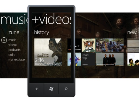 Windows Phone 8 Will Allow 3rd Party Apps To Add To The Media Library as well Fuse Box Diagram For 54 Plate Astra Diesel in addition Carrelage Sdb also Redesigning The Windows Logo moreover Showthread. on windows 8 metro design