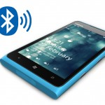 lumia-bluetooth
