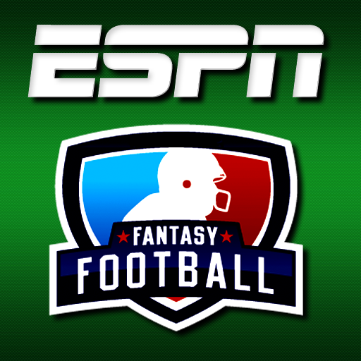 Espn fantasy football logos