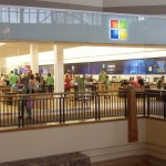 microsoft-store