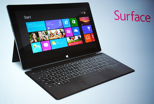 microsoft-surface-tablet-1.jpg