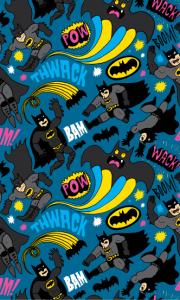 weekend wallpaper crazy pattern illustrations winsource