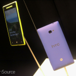 HTC8X-3