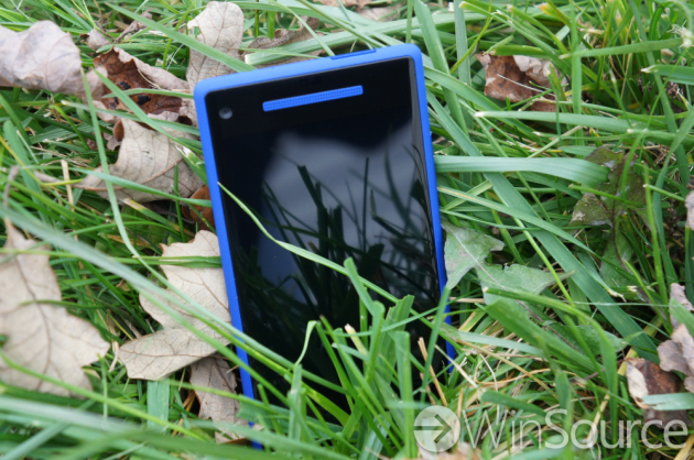 HTC-8X-15
