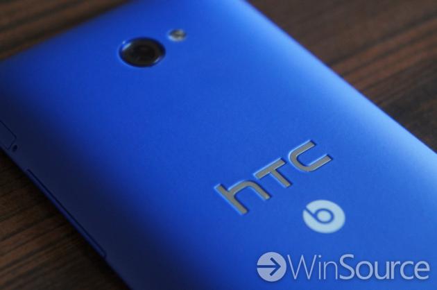 HTC-8X-5