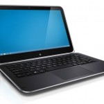 dell-xps-12-4