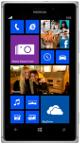 lumia 925 product