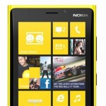 nokia-lumia-820-920-yellow-red