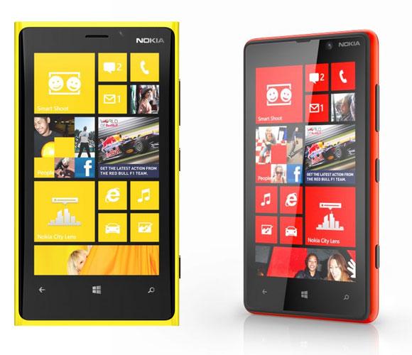 nokia-lumia-820-920-yellow-red