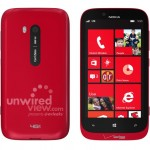 Lumia-822-Red