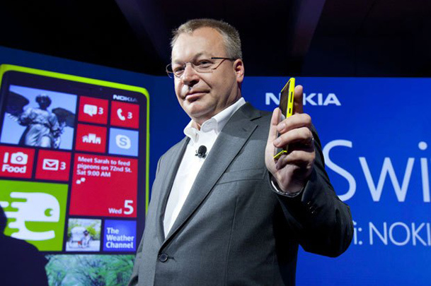 nokia-sign-elop
