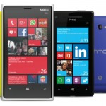 lumia-920-htc-windows-phone-8x-multi-colors