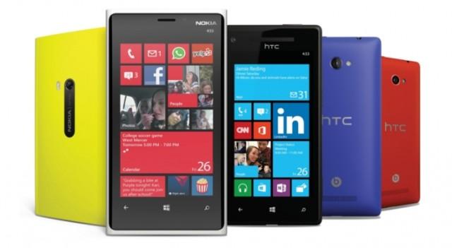 lumia-920-htc-windows-phone-8x-multi-colors