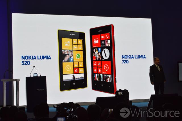 lumia-72-520