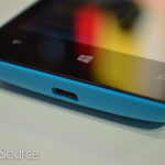 lumia520-3