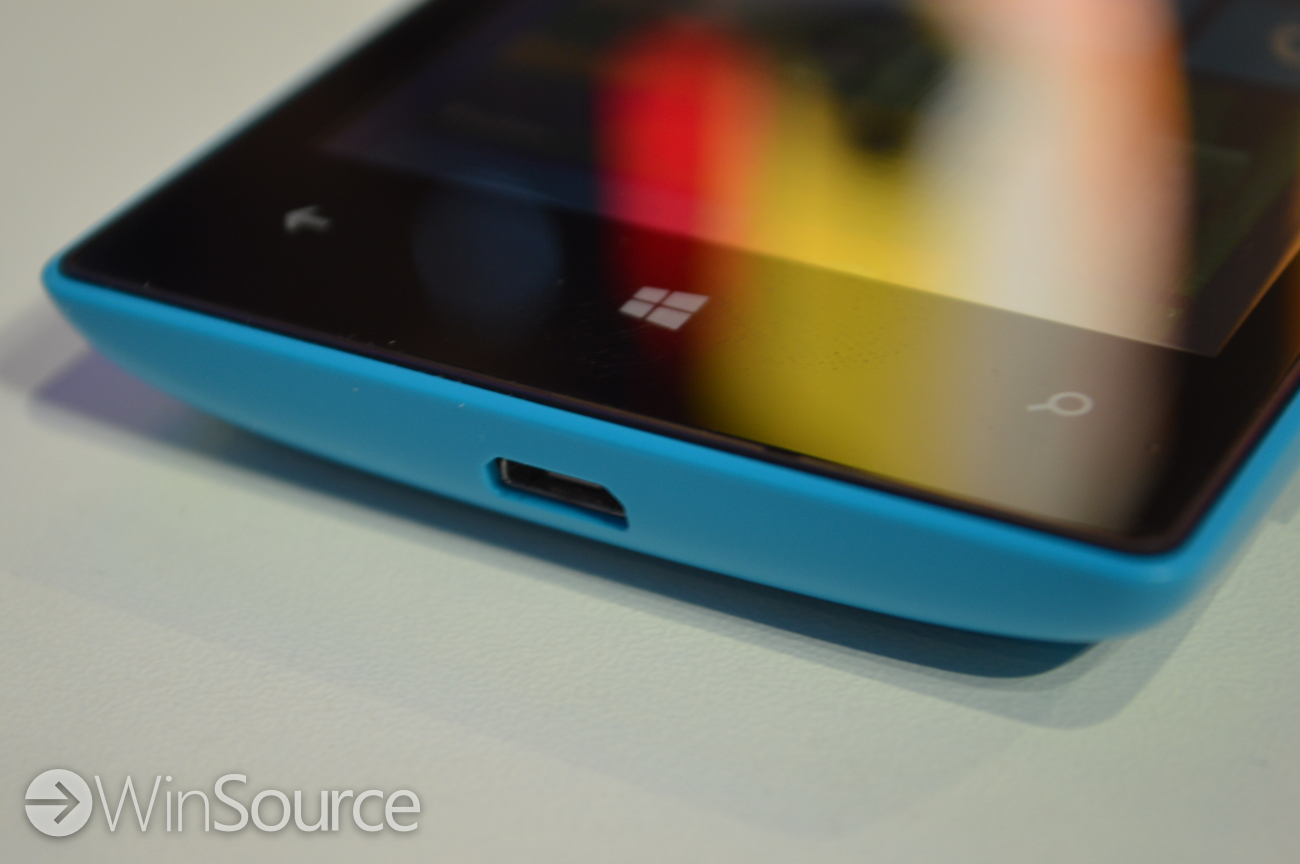 Lumia 520 black update rolling out now on att winsource lumia520 3 ccuart Image collections