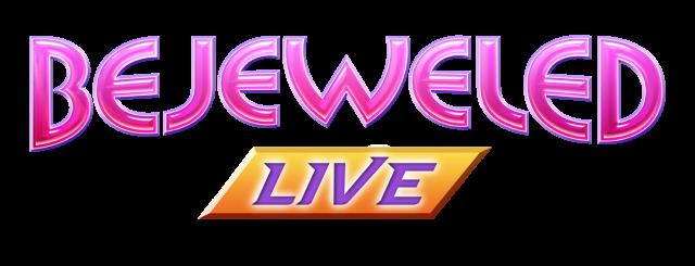 BejeweledLive_Logo_RGB
