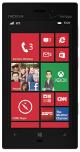 lumia 928 product