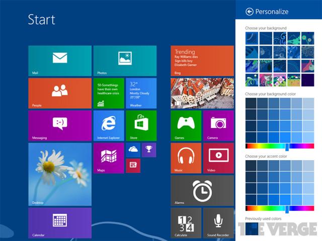 windowsbluescreenshot1_1020_verge_super_wide (1)