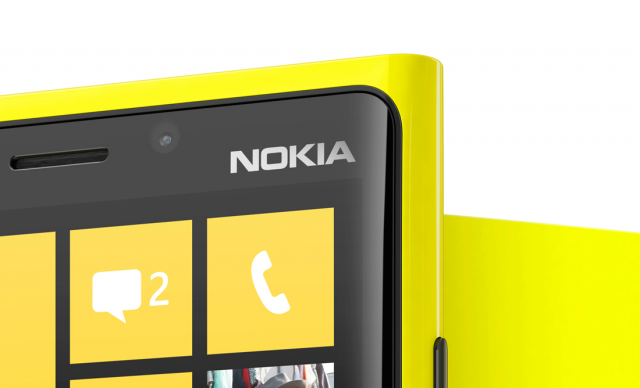 Nokia beast