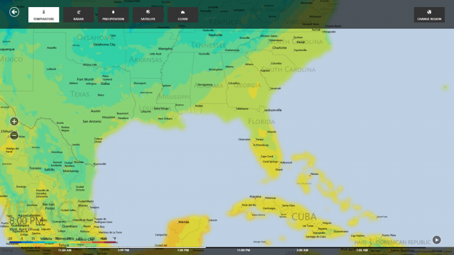 Weather---temperature-map_644D7033