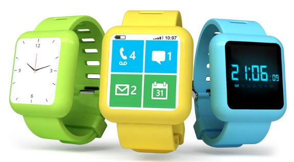 Windows-Phone-8-Watch