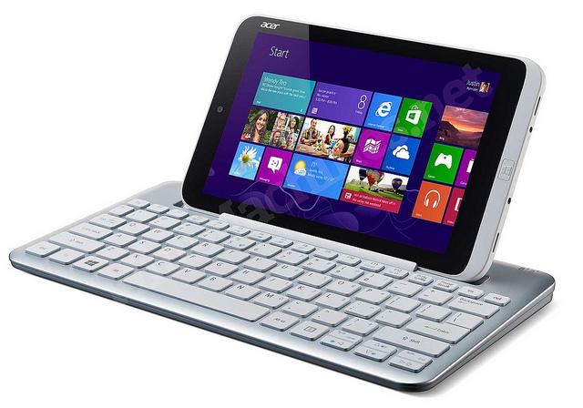 acer-8-inch-tablet-2