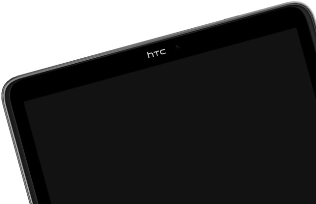 htc_tablet_1